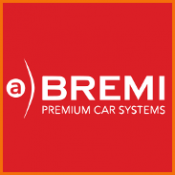 Bremi Ignition